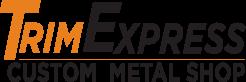 Trim Express