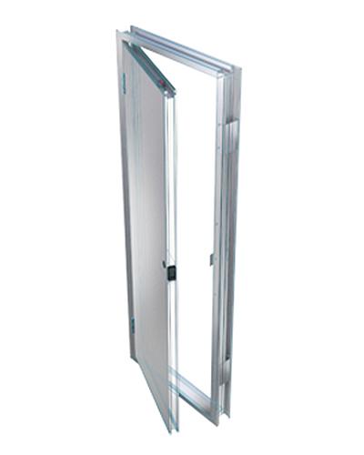 heavy_duty_steel_frame_door