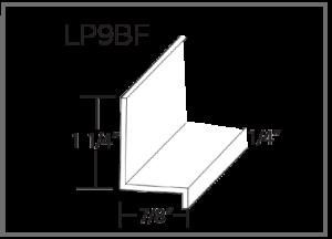 LP9BF