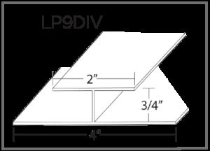 LP9DIV