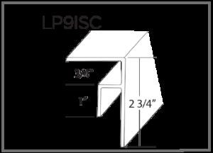 LP9ISC