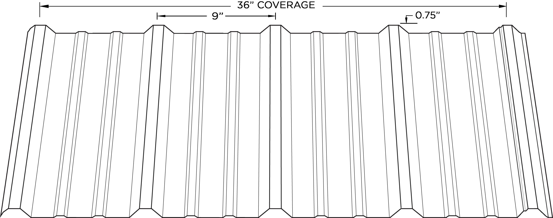PCPR936