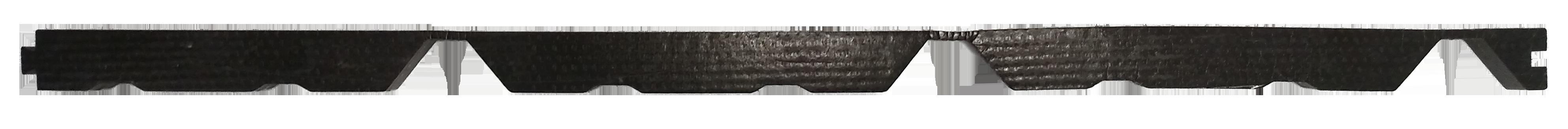PBRCL - PBR-1236 LARGE CLOSURE