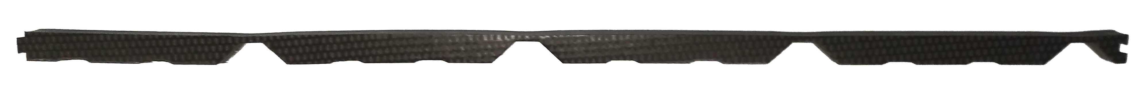 PRCL - PR-936 LARGE CLOSURE