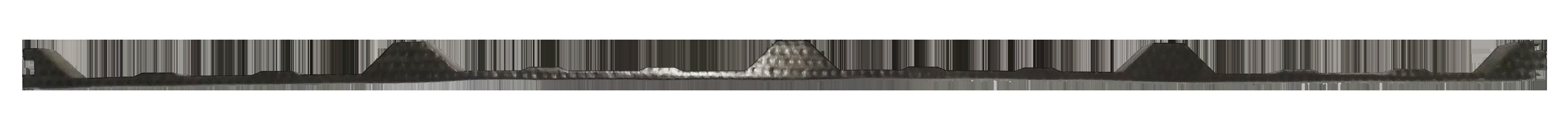 PRCS - PR-936 SMALL CLOSURE