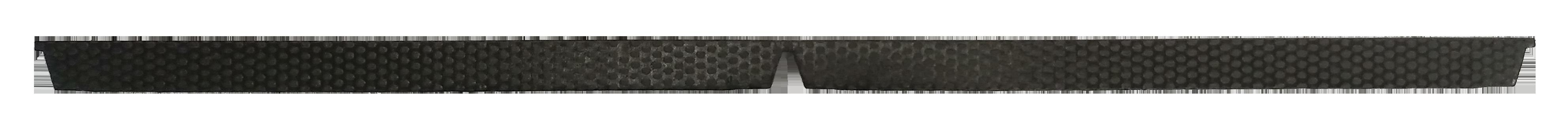 TC116 - SNAP-TITE 16'' CLOSURE