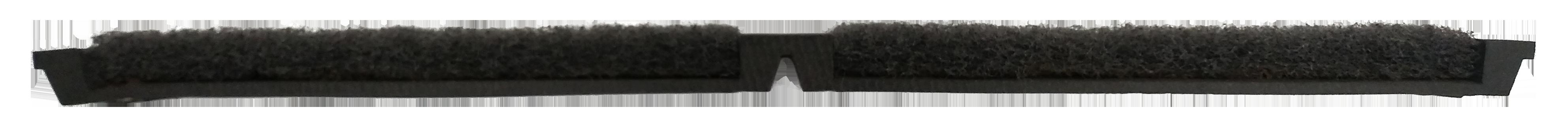 STC116V - SNAP-TITE 16'' VENTED CLOSURE