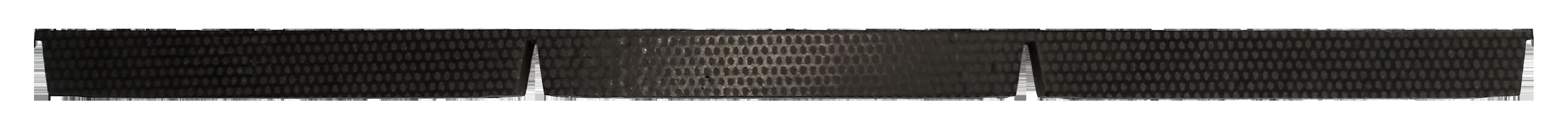 STC1512 - SNAP-TITE 1.5 12'' CLOSURE