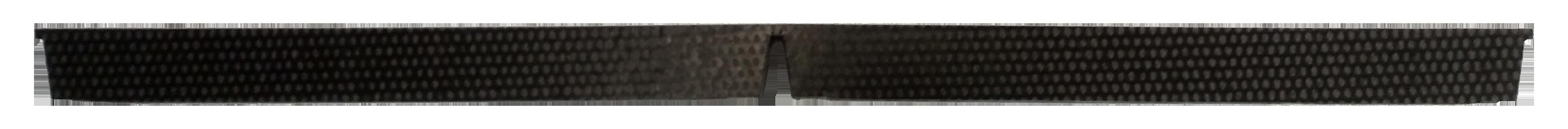 STC1516 - SNAP-TITE 1.5 16'' CLOSURE