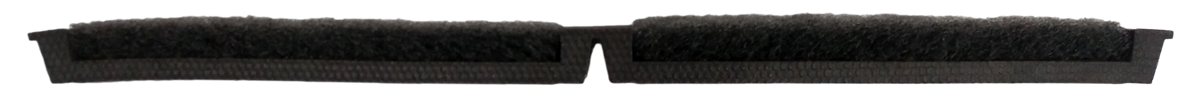 STC1516V - SNAP-TITE 1.5 16'' VENTED CLOSURE
