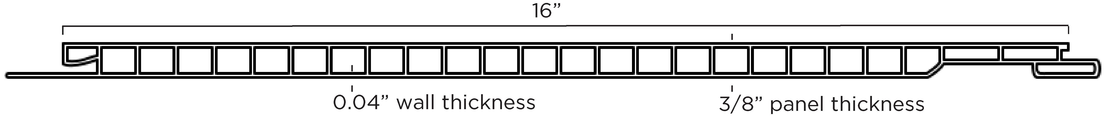metex_pvc_liner_panel