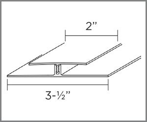 2PC-h-divider