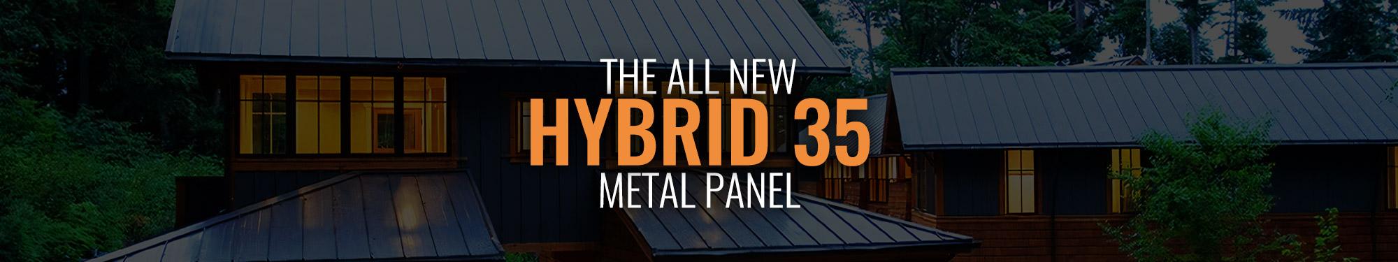 hybrid1-banner