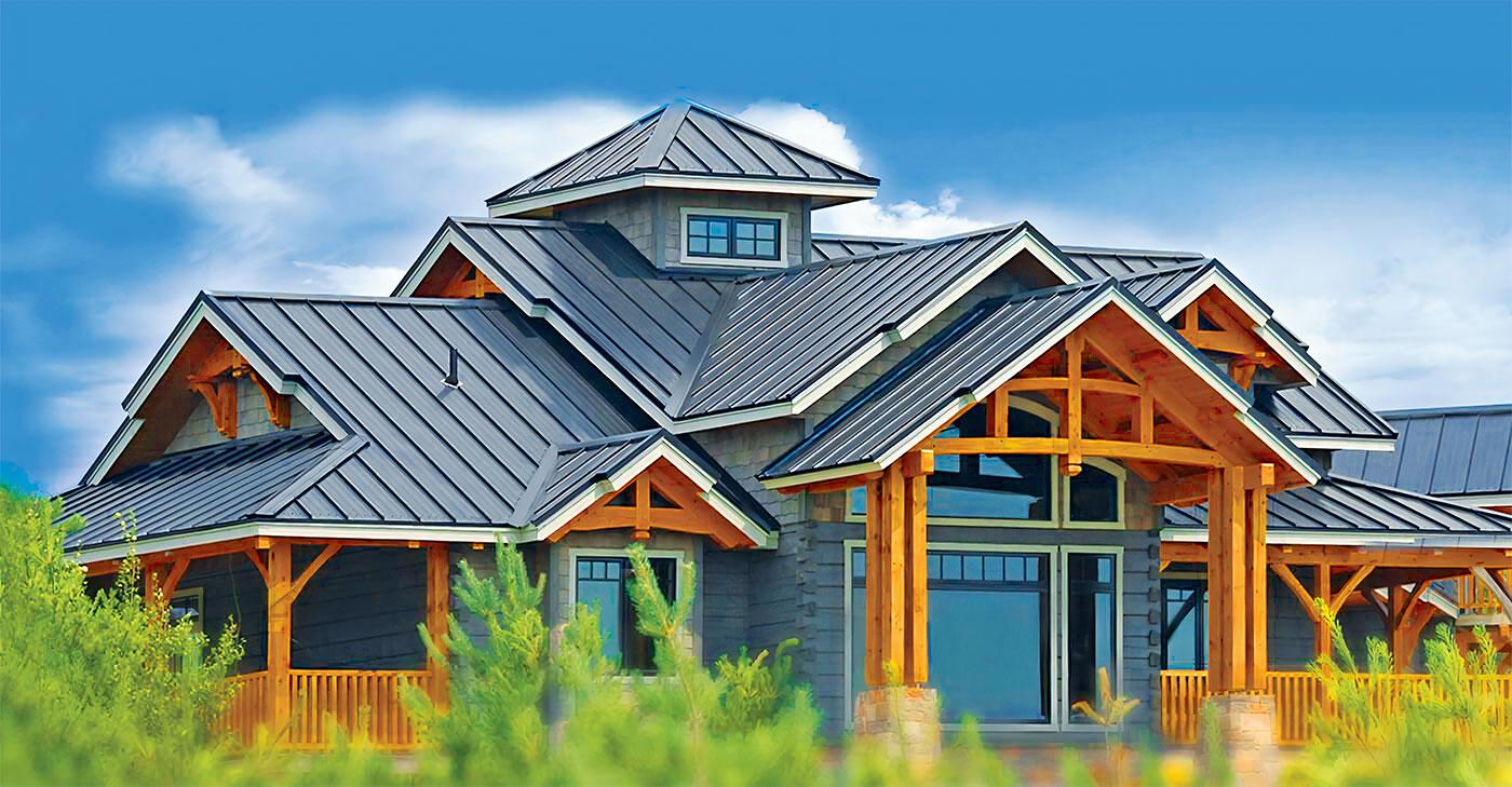 hybrid 35 residential